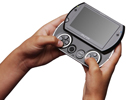 psp_go_sony