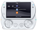 psp_go_sony_1