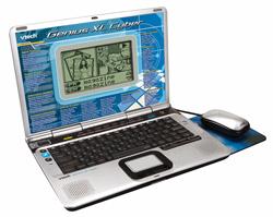 vtech_ordi-genius-xl-cyber