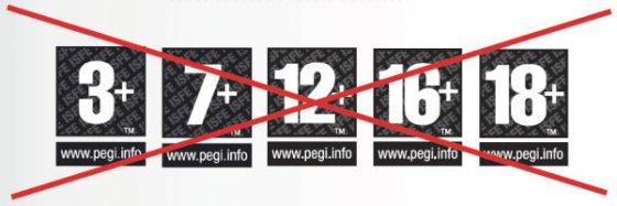 ancien_pegi