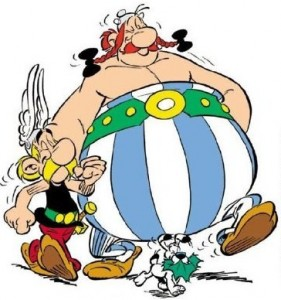 asterix-obelix_ds