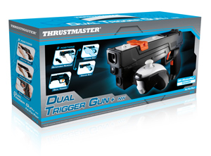 dualtriggergun-thrustmaster_2