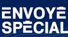 envoye_special_cahier_de_vacances
