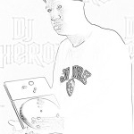 grand-master-flash-dj-hero-2_2