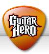guitar_hero
