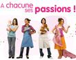 lea-passion