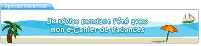 maxicours_e_cahier_de_vacances-2