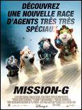 mission_g_14_10