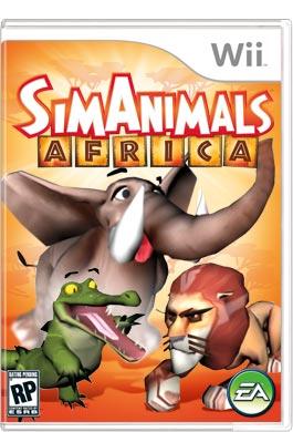 simanimals-africa_wii