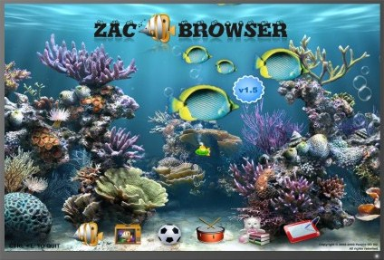 zac_browser_mid2