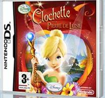 disney_fee_clochette_pierre_de_lune_ds