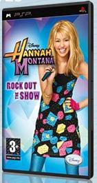 disney_hannah_montana_rock_out_the_show_psp