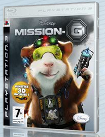 disney_mission_g