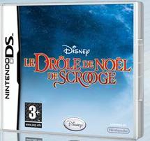 disney_noel_scrooge_ds