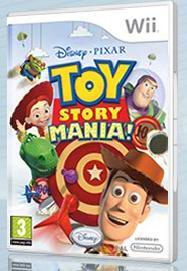 disney_toy_story_mania