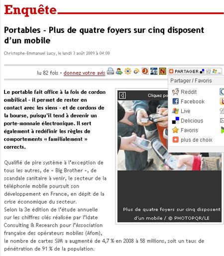 france_soir_1