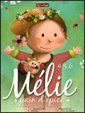 melie_21_10