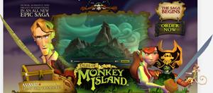 monkey_island_wiiware