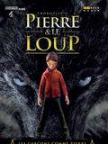 pierre_et_le_loup_23-09