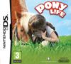 pony_life_ds