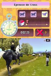 pony_life_ds_2