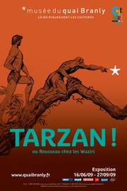 tarzan_quai_branly1