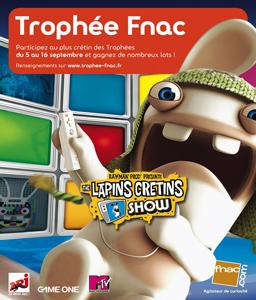 trophee-lapins-cretins-show_fnac