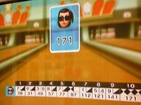 wii-sports-resort_bowling