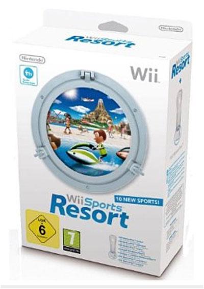 wii_sport_resort_nintendo