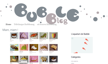 bubblemag_blog