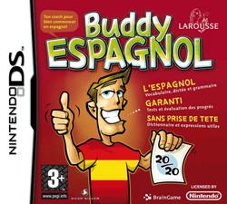 buddy-espagnol