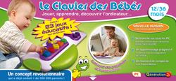 clavier_des_bebes1