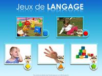 clavier_des_bebes_3