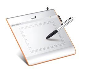 easypen_i405_genius_tablette_graphique