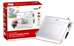 easypen_i405_genius_tablette_graphique_2