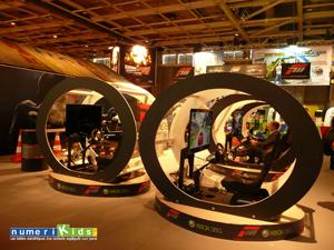 festival-jeux_2009_2
