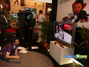 festival-jeux_2009_sony