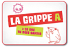 grippea