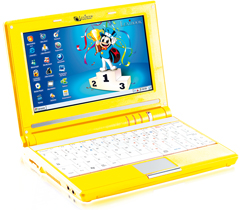 lexibook_laptop_master