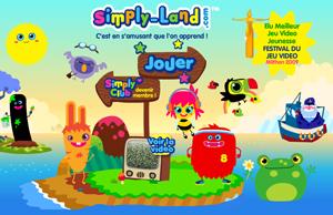 simply_land
