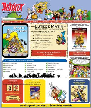 asterix_site_officiel
