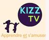 site_kizz_tv