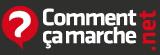 logo_comment_c_marche_net