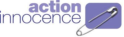 logoactioninnocence1