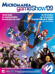 micromania_games_show_2009