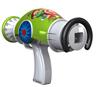 pistolet_buzz_eclair_toy_story_3