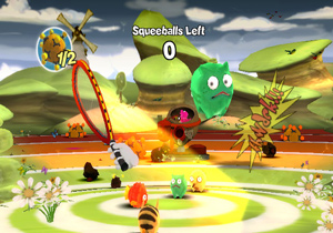 squeeballs-party-wii_2