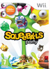 squeeballs-party-wii_pack