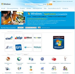 tests_windows7