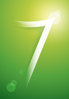 windows-7_logo